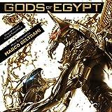Gods Of Egypt (Original Motion Picture Soundtrack)
