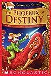 The Phoenix of Destiny (Geronimo Stil...