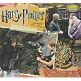 Harry Potter 2015 Calendar