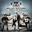 Simply the Best - DJ �tzi & Bellamy Brothers