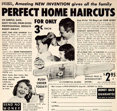 1953-ad-prim-products-detroit-haircut-hairdressing-children-thinner-layers-style-original-print-ad