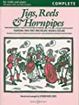 Edward Huws Jones: Jigs, Reels And Ho...