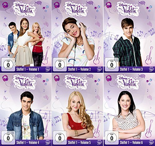 violetta-staffel-11-12-13-14-15-16-12-disc-6-boxen