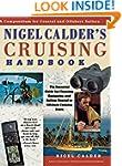 Nigel Calder's Cruising Handbook: A C...