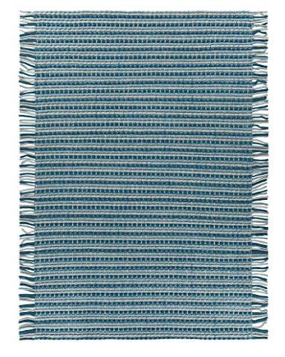 Chandra Adaline Hand-Woven Shag Rug