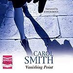 Vanishing Point   Carol Smith