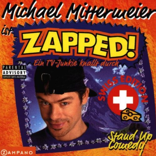 zapped-swiss-edition