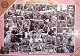 Coronation Street 1000 Double Sided Puzzle