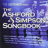 Ashford & Simpson Songbook