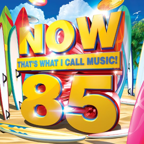 Now That's What I Call Music 85 - Now That's What I Call Music 85