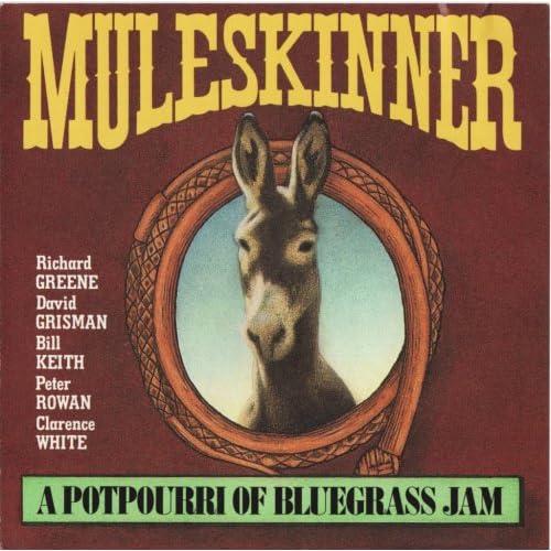 Muleskinner_album_cover.jpg