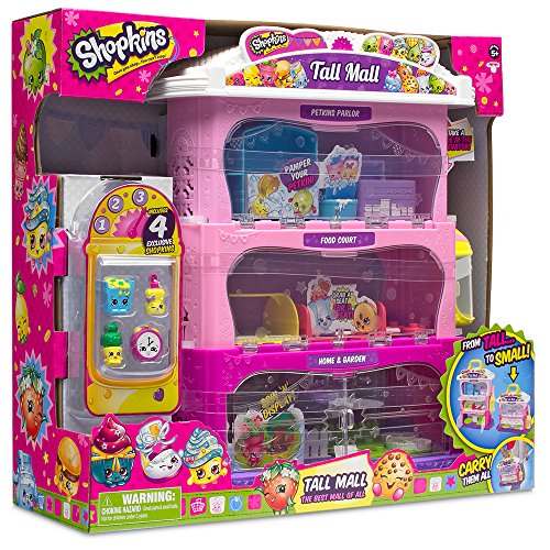shopkins-tall-mall