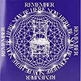 Be Here Now (0517543052) by Ram Dass