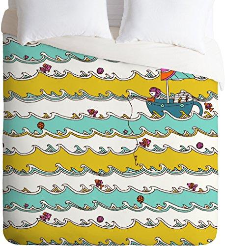 Nautical Duvet Covers
