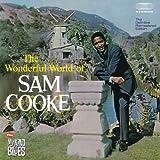 Wonderful Worlds of Sam Cooke / My Kind of Blues