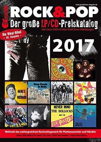 der-grosse-rock-pop-lp-cd-preiskatalog-2017