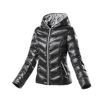 Sun Valley - Doudoune Aerius Femme Sun Valley - Noir - L  Best Buy ... f38a8340248