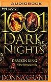 Dragon King (1001 Dark Nights)