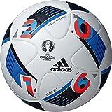 adidas(アディダス) サッカーボール ボー ジュ AF5150 5号