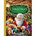 My Treasury of Christmas Carols & Stories