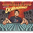 King Size Dub Special-Dubvisionist