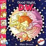 Good Night, D.W.