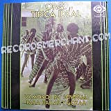 Vamonos Pa' Senegal Para Bailar Y Gozar [Vinyl LP]