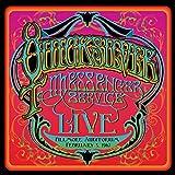 Fillmore Auditorium - February 5, 1967 (Live)