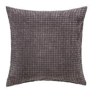coussins ikea les bons plans de micromonde. Black Bedroom Furniture Sets. Home Design Ideas