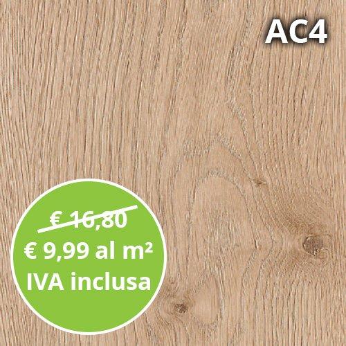 pavimento-in-laminato-rovere-lancaster-confezione-da-247-mq-ac4