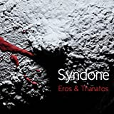 Eros & Thanatos by Syndone
