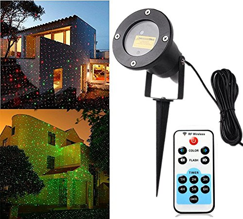 paracity-landscape-spotlight-green-red-ip65-waterproof-star-projector-outdoor-lighting-with-wireless