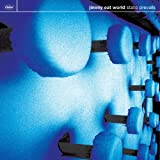 "Static Prevails (Expanded Edition)von ""Jimmy Eat World"""