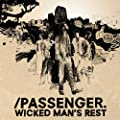 Wicked Mans Rest