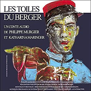 Les toiles du berger Performance