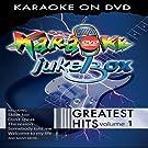 How You Remind Me (Karaoke Version)