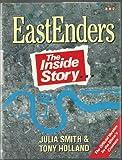 EastEnders: The Inside Story