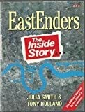 Julia Smith EastEnders: The Inside Story