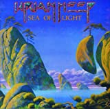 Sea of Light (Expanded+Remastered ed.)