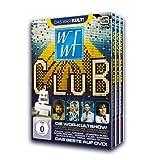"""WDR - Das war Kult - Das Beste aus WWF Club [3 DVD's]von """"J�rgen von der Lippe"""""""