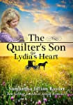 The Quilter's Son: Book Two: Lydia's...