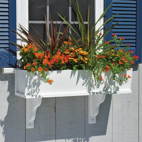 window planter boxes for sale