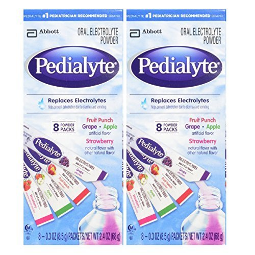pedialyte-oral-electrolyte-powder-variety-flavor-8-count-by-pedialyte