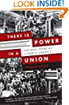 There Is Power in a Union: The Epic S...