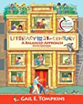 Literacy for the 21st Century: A Bala...