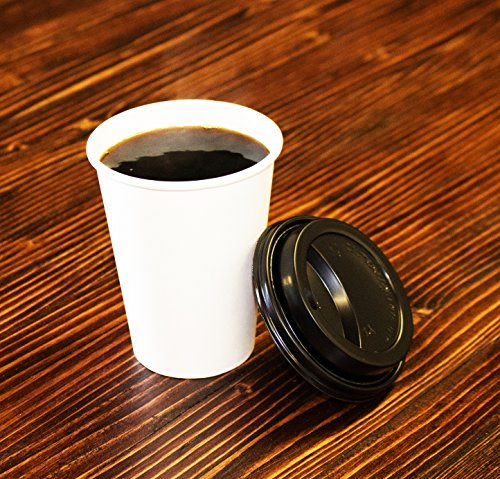 The Epic Troubleshooting Guide to Coffee Enemas