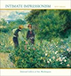 Intimate Impressionism 2015 Wall Cale...