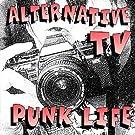 Punk Life