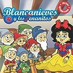 Blancanieves [Snow White] |  Hermanos Grimm