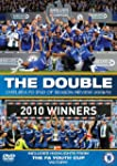 Chelsea FC End of Season Review 2009/...